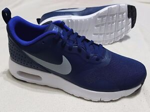 hot sales 2c3aa 9d330 ... Nike-Air-Max-Tavas-GS-Baskets-Sneakers-Binaire-
