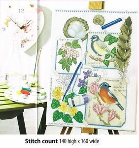 SPRING-TO-LIFE-CROSS-STITCH-PATTERN-A5L3S