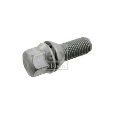 Genuine OE Quality Febi Wheel Bolt - 46671