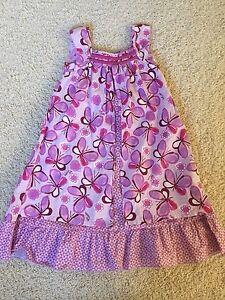 Naartjie-purple-butterfly-tank-summer-sundress-sun-dress-6-po