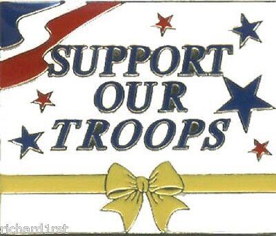 Hat Lapel Push Tie Tac Pin U S Marine Corps text MARINE CORPS NEW