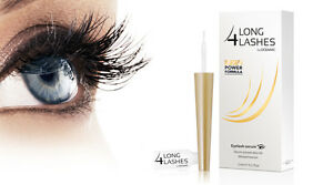 Long-4-Lashes-FX5-POWER-FORMULA-Eyelash-GROWTH-Enhnacing-Serum-3ml