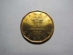 Canada-1-Dollar-2010-lt-gt-BU