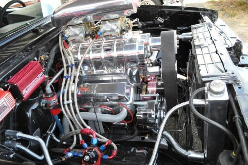 """19 x 28-1//4/"""" Core 1983 1984 1985 1986 1987-88 Chevy Blazer 2 Row WR Radiator"""
