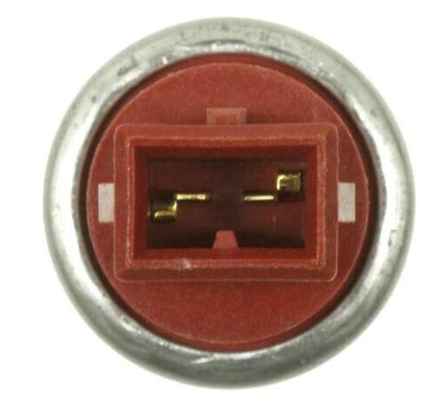 Power Steering Pressure Switch FITS Nissan Frontier Xterra 00-04 497619Z400