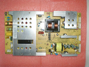 Details about FSP264-4H01 Power Supply, Proscan LED TV 3BS0214116G on