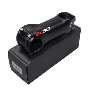 100-110mm-6-Bicycle-Stem-Carbon-Fiber-MTB-Road-Bike-Stand-31-8-28-6mm