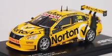 1:43 Apex - 2013 Winton 360 - Norton Racing #360 - James Moffat NEW IN BOX