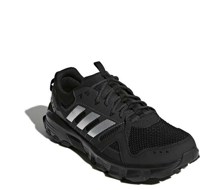 Adidas Rockadia Trail Running shoes  CG3982
