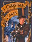 A Christmas Carol by Charles Dickens (Paperback / softback, 2013)