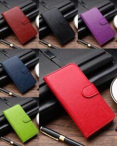 Funda-libro-flip-piel-sintetica-tapa-soporte-monedero-Huawei-Nexus-6P
