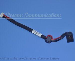 TOSHIBA-Satellite-L505D-S6947-L505D-S5996-L505-S6954-Laptop-DC-Jack-w-Cable