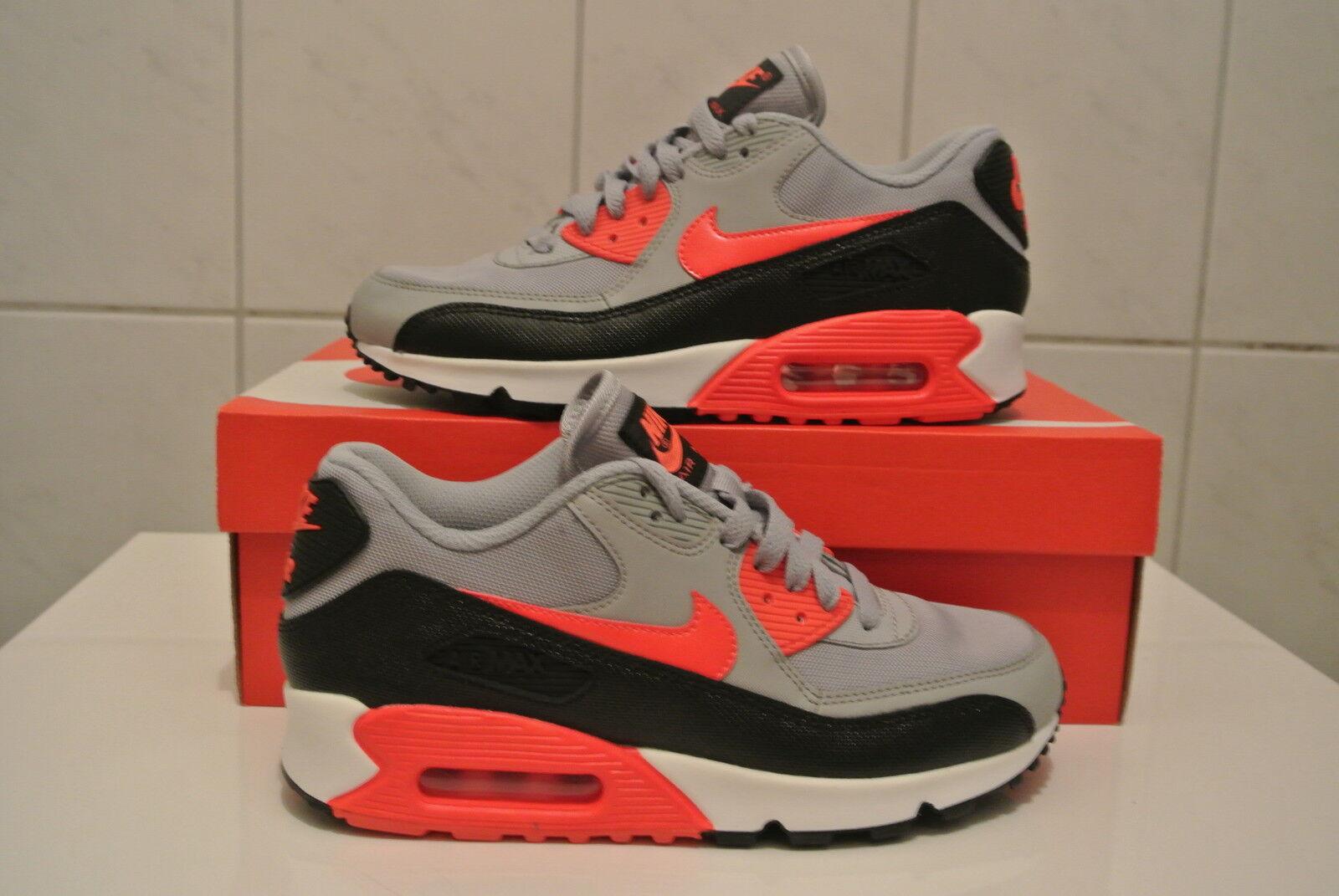 femmes  Nike Air Max 90 Essenial Gr. wählbar Neu & OVP 616730 014