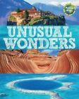 Unusual Wonders by Hachette Children's Group (Hardback, 2016)