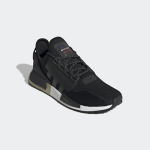 Adidas Nmd R1 V2 Men S Daily Sport Shoes Trendyol