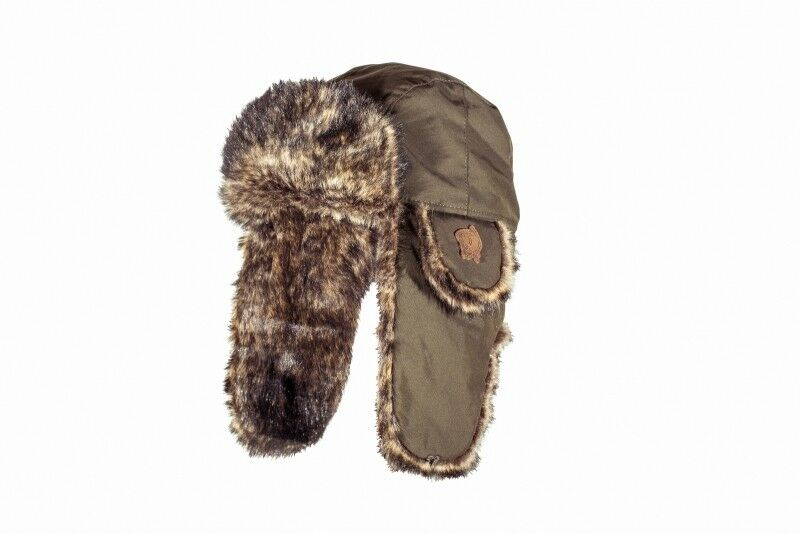 NASH ZT TRAPPER HAT SMALL   LARGE MENS WINTER COLD WEATHER HEADWEAR CARP FISHING