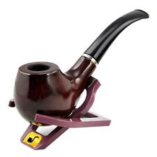 smoking pipes,hot hookah wooden smoking cigar tabacco pipe