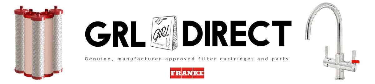 frankefilterflow
