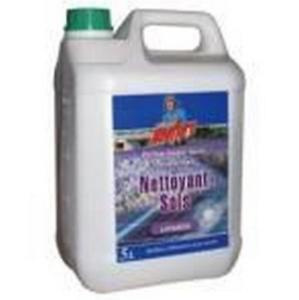 Newflore-Detergente-Purificante-Pavimenti-5L-Profumo-Lavanda-Pavimenti-Lavabile