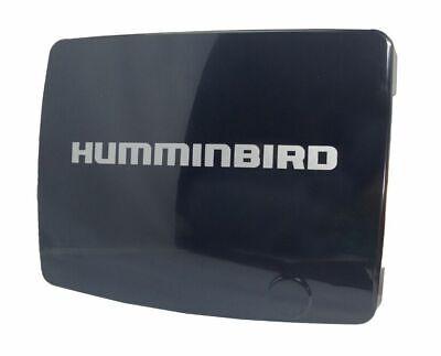 Humminbird UC H7 pr Helix 7 couvercle en caoutchouc 780036-1