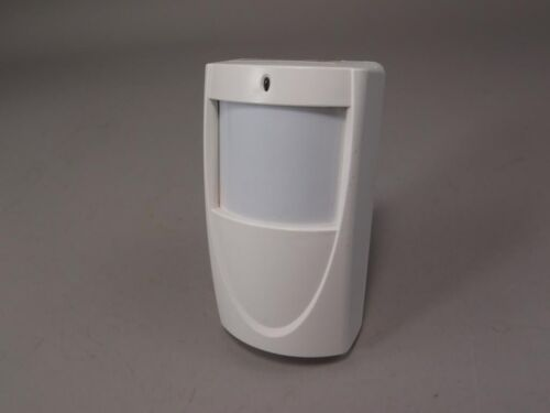 Napco Adaptive Dual Microwave//PIR Motion Sensor C101STLRE11 11 Meters//36.089FT