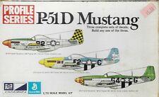 COBI North American P-51D 5536 265pcs WW2 Aircraft