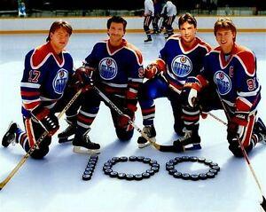 Wayne-Gretzky-Jari-Kurri-Glen-Anderson-Paul-Coffey-8x10-Photo
