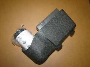Original-Audi-A6-S6-RS6-4G-Avant-Pannenset-Reifenkompressor-mit-Dichtmittel-halt