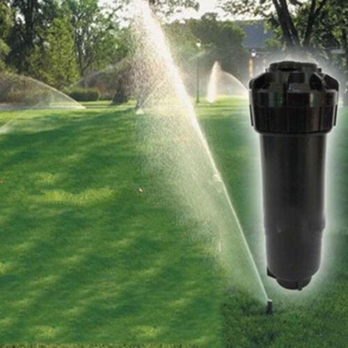 Regner 6 Punkte  Versenkregner Beregnung; Bewässerung Garten 40-360 Gard