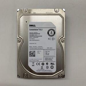 DELL-ST32000645SS-01D9NN-2TB-7-2K-6GBPS-SAS-3-5-039-039-HDD-Hard-Drive