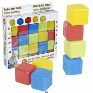 Jeu-A-Blocs-Colores-De-5-CM-Conf-20-Pieces-Play-Let