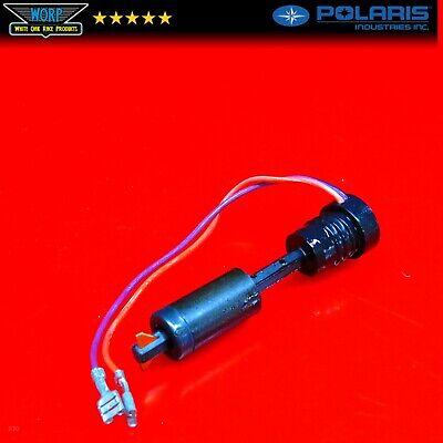 Polaris 1985-1999 Xpress 300 Xplorer 300 Seal Oil 3082162 New Oem