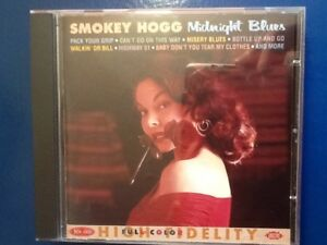 SMOKEY-HOGG-MIDNIGHT-BLUES-ACE-RECORDS-LABEL