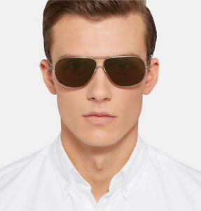 1e19f58d0a Image is loading Kingsman-x-Cutler-and-Gross-Statesman-Sunglasses-Limited-