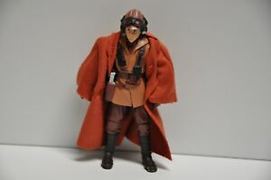 "STAR WARS the vintage collection NABOO PILOT Espisode I 3.75/"" tpm VC72"