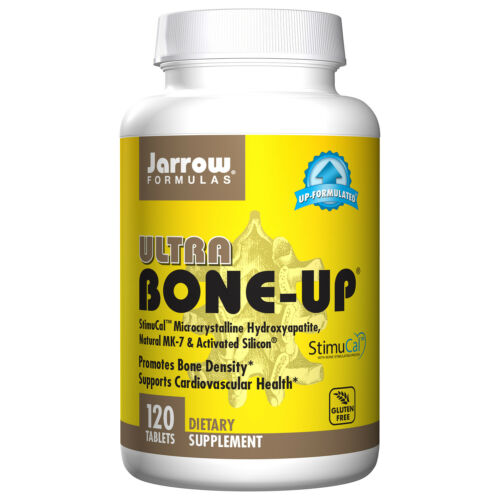 Ultra-Bone-Up-by-Jarrow-120-Easy-Solve-Tablets