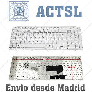 Teclado-Espanol-para-SONY-Vaio-VPCEE3E1E-WI