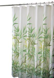 Image Result For Fern Leaf Shower Curtain