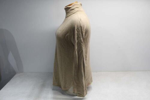 Nwt 8059782228685 Sweater Turtleneck Uld Xl Kashmir Ny Sz Stefanel Blend Kvinners ZZHqgrwRFx