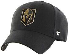 0e46ac26d71 item 1 Vegas Golden Knights 47 Brand MVP Adjustable Hat Baseball Cap -Vegas  Golden Knights 47 Brand MVP Adjustable Hat Baseball Cap