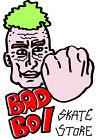 badboishop