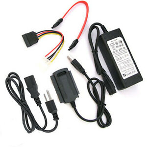 USB-2-0-To-SATA-IDE-Cable-Converter-Adapter-Hard-Drive-External-HDD-Cable