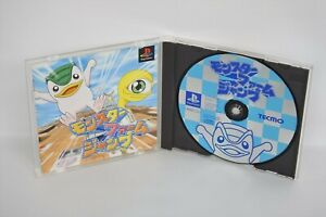 MONSTER-FARM-JUMP-Ref-ccc-PS1-Playstation-Japan-Game-p1