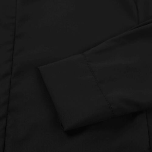 Women/'s Long Sleeve Turn-down Collar Bodycon Bodysuit Leotard Top Shirt Romper
