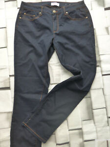 Sheego-Jeans-Trousers-Stretch-Size-44-Blue-037