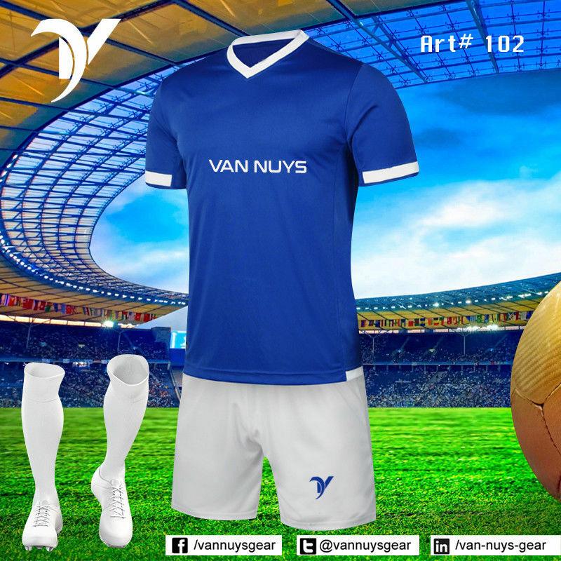 12 Juego De Fútbol Personalizado uniformes  25 set, camisetas con números, Pantalones Cortos Y Calcetines