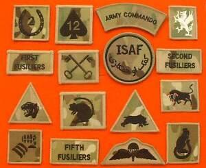Official-Multicam-TRF-MTP-Brigade-Division-Combat-Badges-British-Army-MTP-TRF-S
