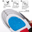 2019-NEW-Plantar-Fasciitis-OrthoCentral-Prosoles-1-BEST-SELLING thumbnail 5