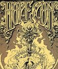 Hang Your Cross 9328082009560 by Hope Conspiracy CD