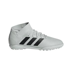 sneakers for cheap fb353 138e6 Image is loading Adidas-Nemeziz-Tango-18-3-TF-Junior